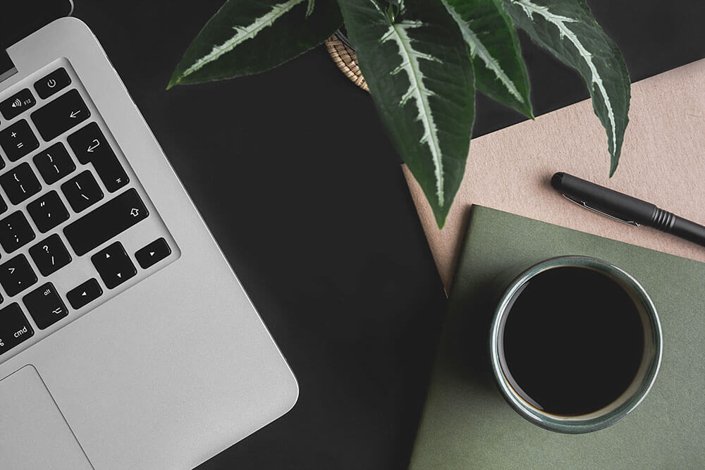 BrookDesign - WordPress Manufaktur