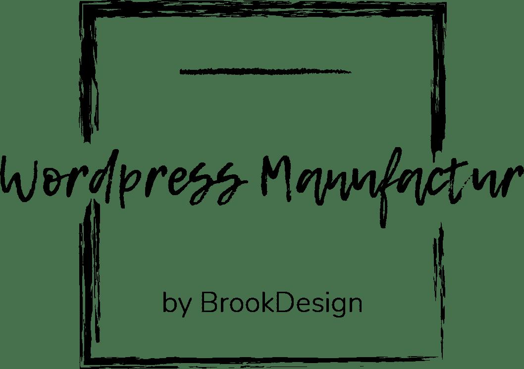 BrookDesign