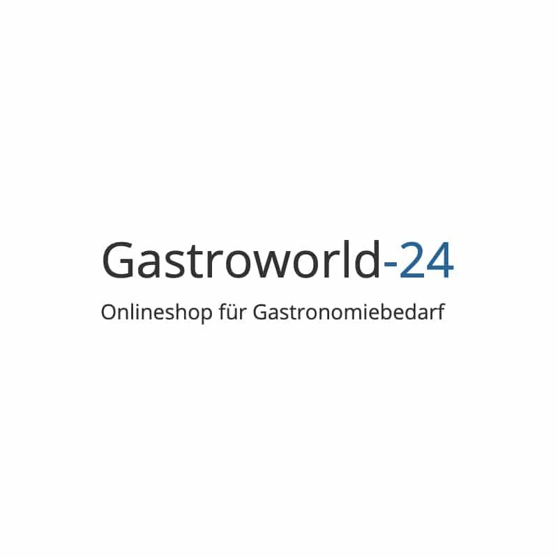 Gastroworld-24 - Referenz | BrookDesign