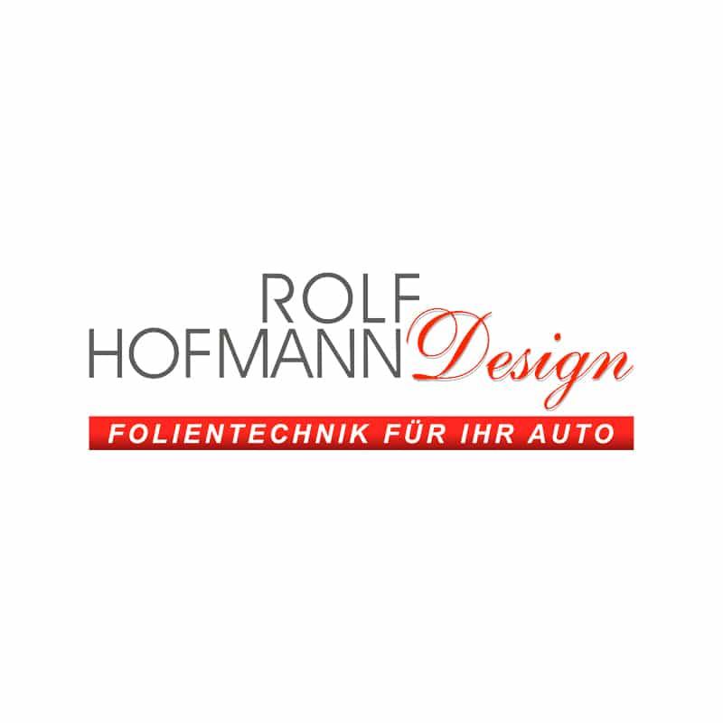 Hofmann Design - Referenz | BrookDesign
