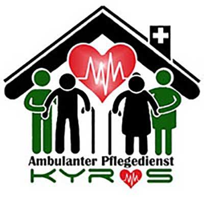Pflegedienst Kyros Köln - Relaunch - Wordpress Manufaktur