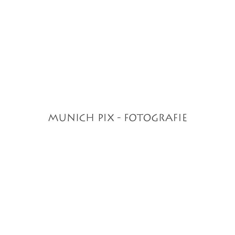Munich Pix - Referenz | BrookDesign